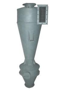Циклон СК-ЦН-33