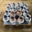 Производство нажимных сальников